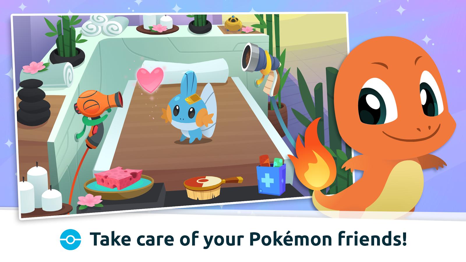 PokéNews (Sept. 21): Pokémon Playhouse / Pokémon Sun And