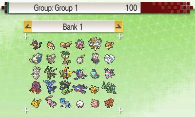 pokemon bank giveaways