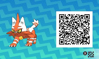 pokemon bank for free  »  8 Image » Creative..!