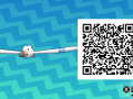 Pokemon Sun and Moon QR Codes (104)
