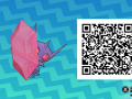 Pokemon Sun and Moon QR Codes (265)