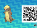 Pokemon Sun and Moon QR Codes (27)