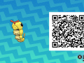 Pokemon Sun and Moon QR Codes (42)