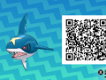 Pokemon Sun and Moon QR Codes (435)