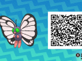Pokemon Sun and Moon QR Codes (47)