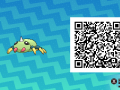 Pokemon Sun and Moon QR Codes (58)
