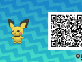 Pokemon Sun and Moon QR Codes (62)