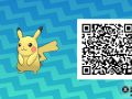 Pokemon Sun and Moon QR Codes (63)