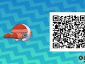 Pokemon Sun and Moon QR Codes (74)