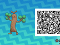 Pokemon Sun and Moon QR Codes (82)