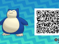 Pokemon Sun and Moon QR Codes (93)