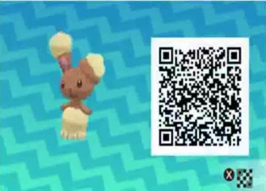 how to get to poni plains in ultra moon