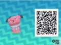 pokedex31429