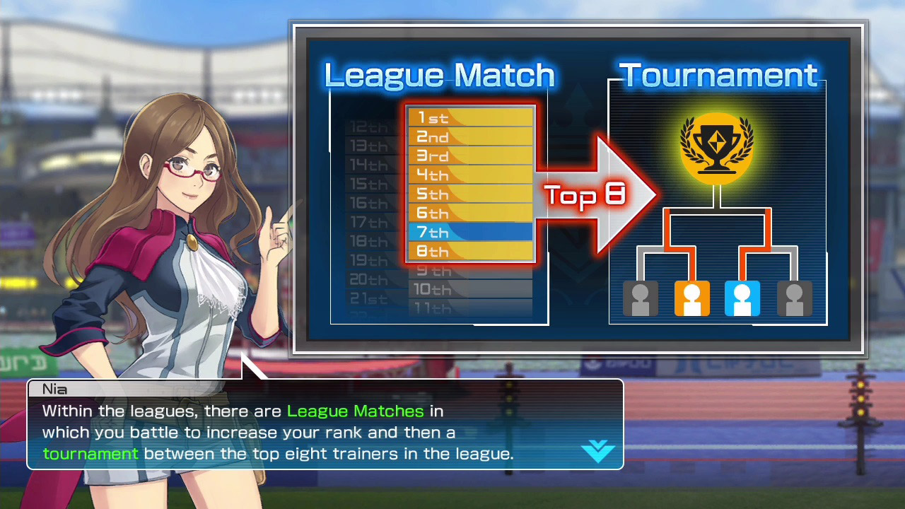 pokken tournament gamestop