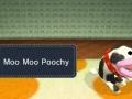 Poochy and Yoshi Woolly World (14)
