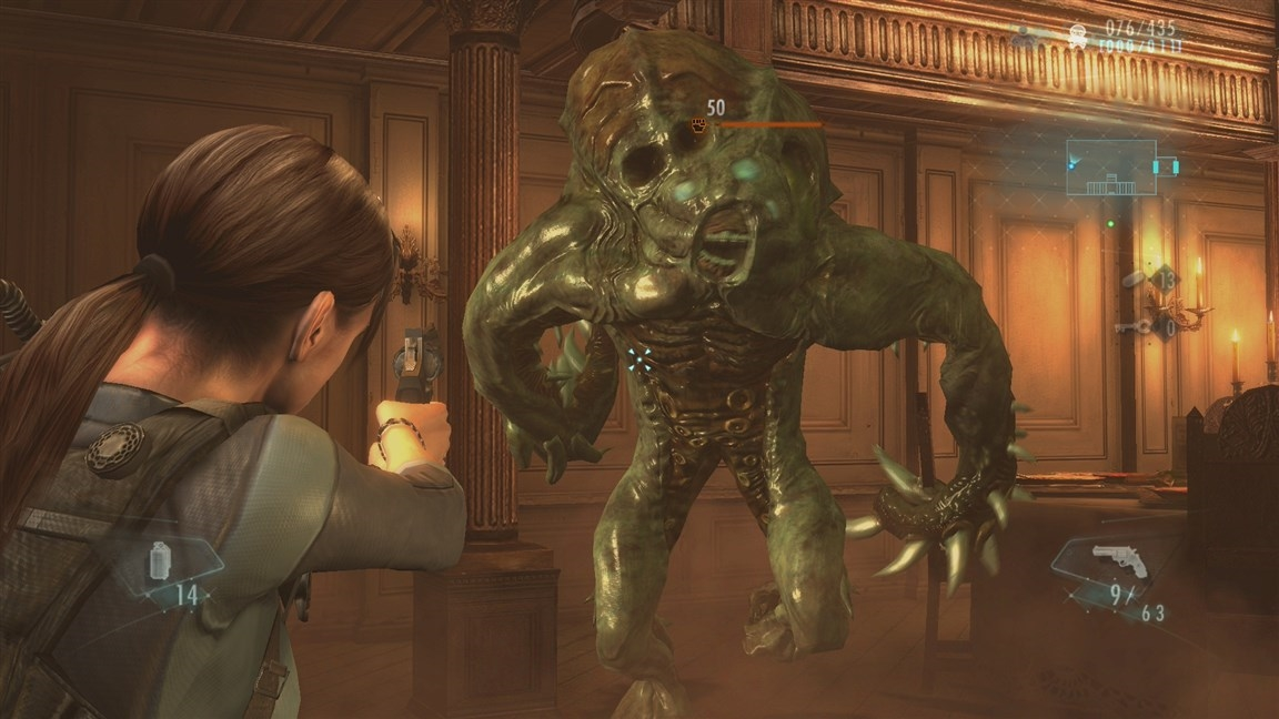http://www.perfectly-nintendo.com/wp-content/gallery/resident-evil-revelations-07-09-2017/004.jpg