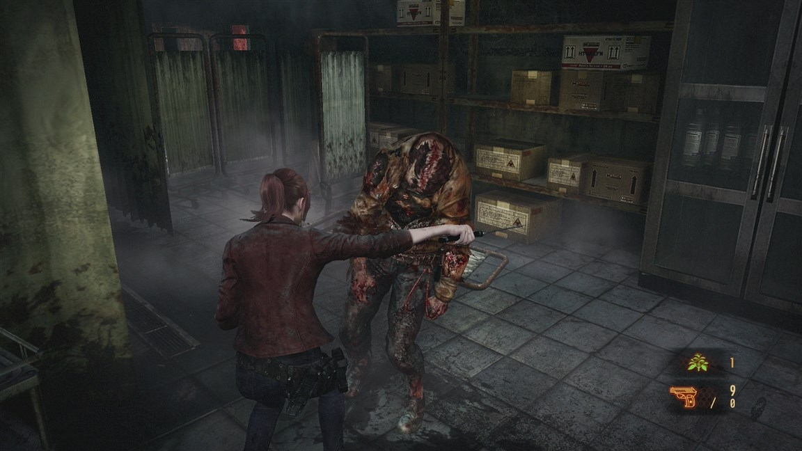 http://www.perfectly-nintendo.com/wp-content/gallery/resident-evil-revelations-07-09-2017/005.jpg