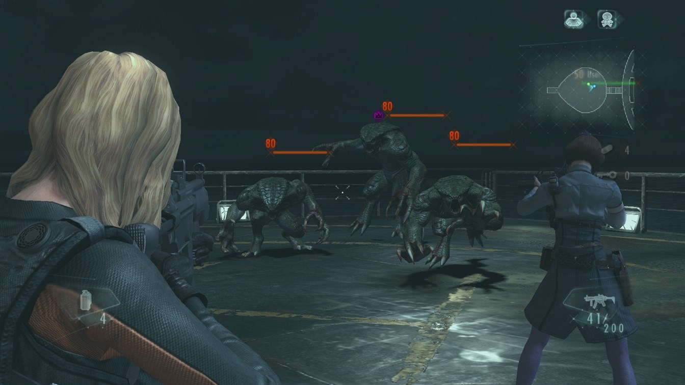 http://www.perfectly-nintendo.com/wp-content/gallery/resident-evil-revelations-07-09-2017/010.jpg