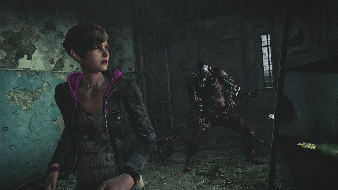 http://www.perfectly-nintendo.com/wp-content/gallery/resident-evil-revelations-07-09-2017/015.jpg