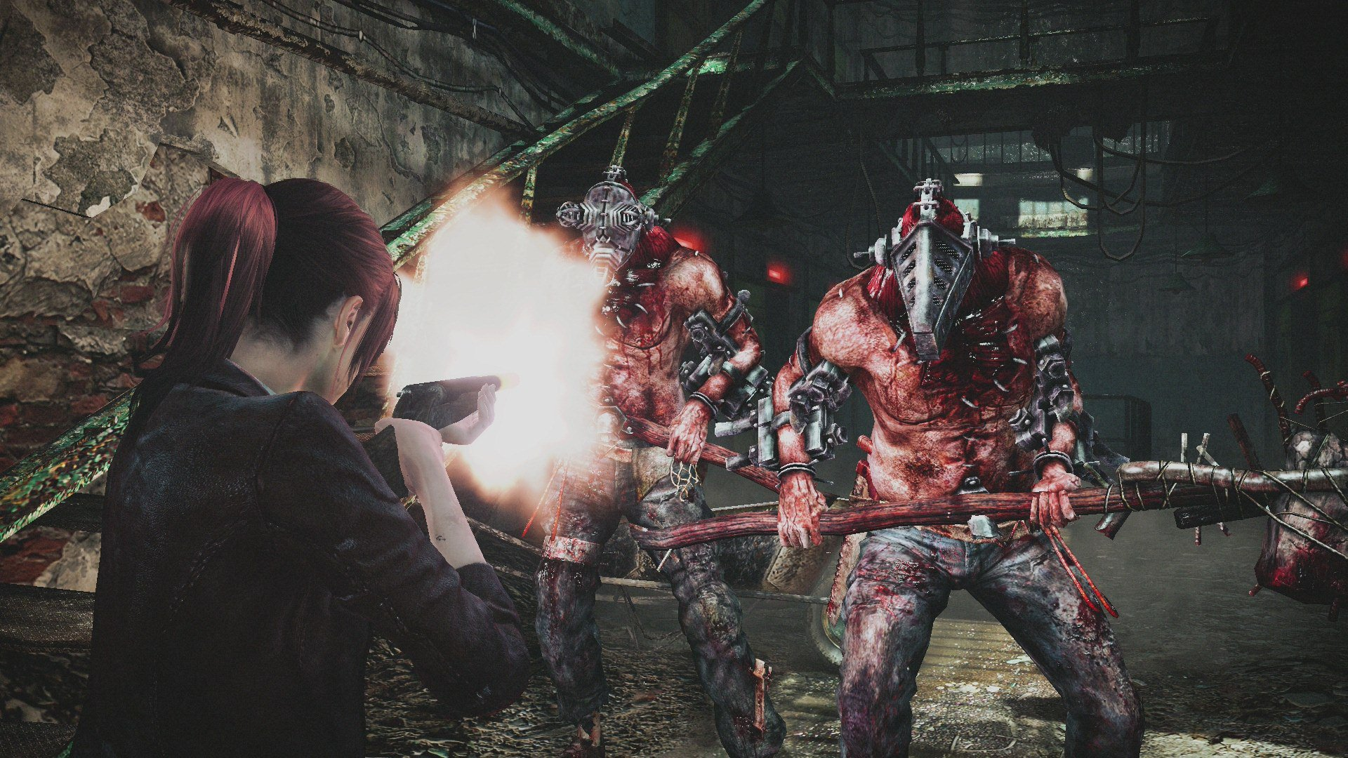 http://www.perfectly-nintendo.com/wp-content/gallery/resident-evil-revelations-07-09-2017/015a.jpg