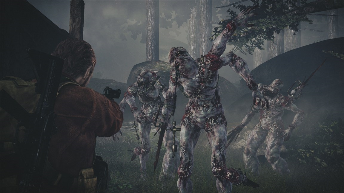 http://www.perfectly-nintendo.com/wp-content/gallery/resident-evil-revelations-07-09-2017/019.jpg