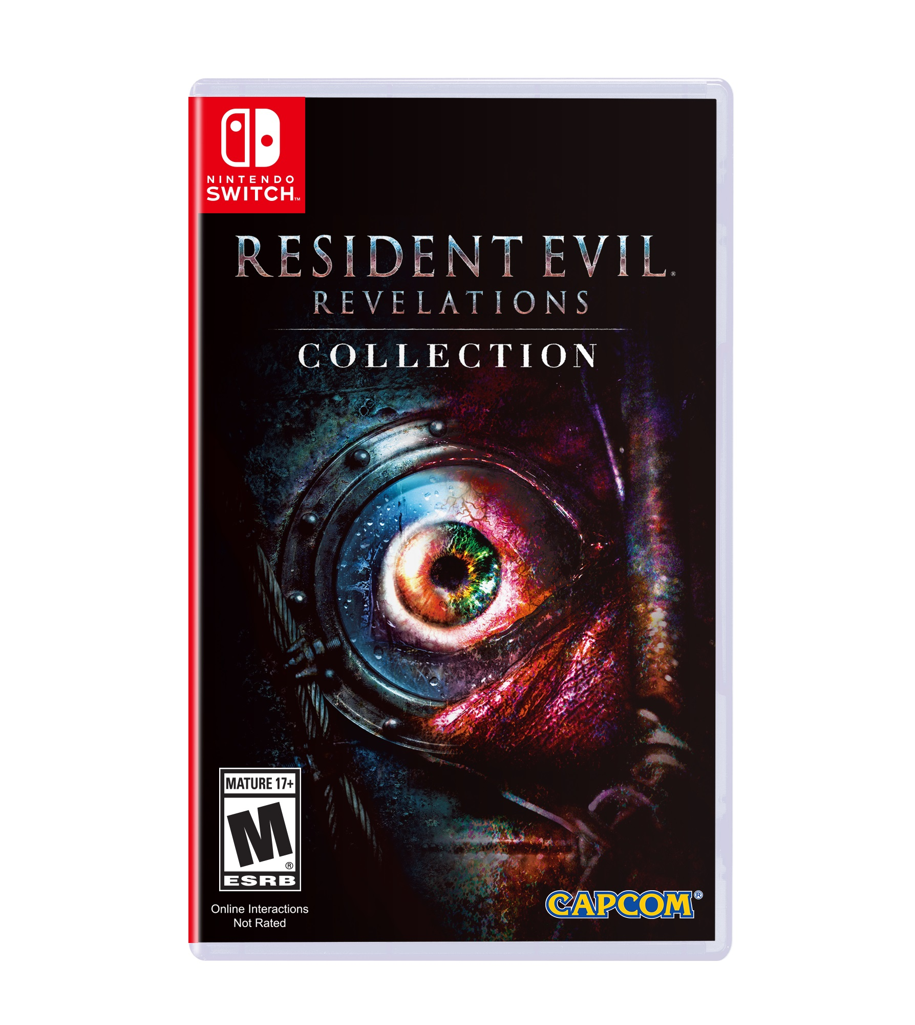 http://www.perfectly-nintendo.com/wp-content/gallery/resident-evil-revelations-11-09-2017/1.jpg