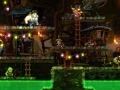 SteamWorld Dig 2 (10)
