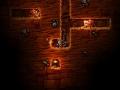 SteamWorld Dig 2 (4)