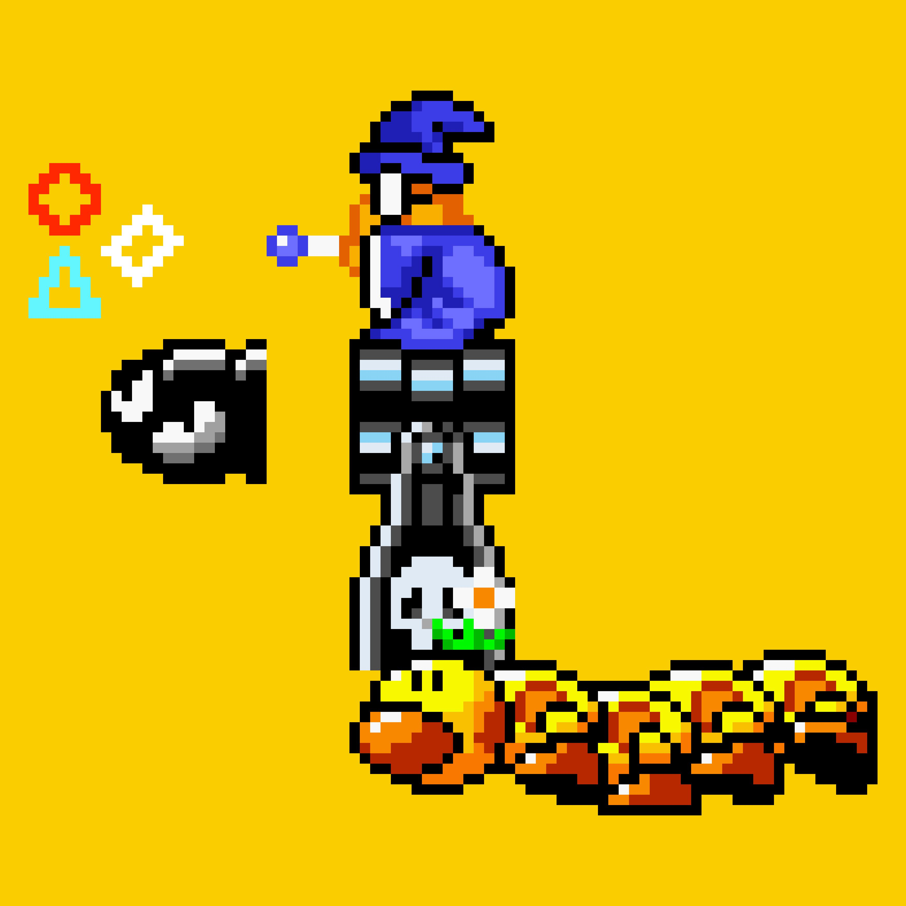 Squishy Super Mario Maker 1 : Super Mario Maker: trailer, screenshots, artworks, more - Perfectly Nintendo