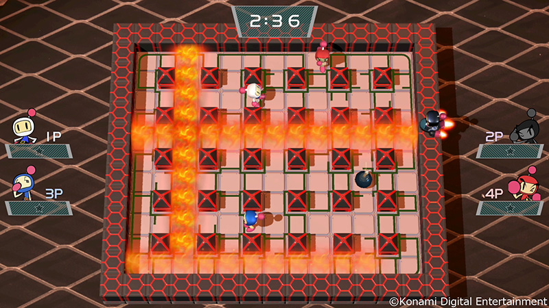 http://www.perfectly-nintendo.com/wp-content/gallery/super-bomberman-r-21-04-2017/4.jpg