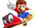 Super Mario odyssey (10)