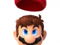 Super Mario odyssey (31)