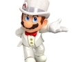 Super Mario odyssey (4)