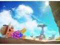 Super Mario odyssey (44)
