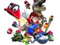 Super Mario odyssey (53)