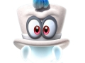 Super Mario odyssey (9)