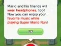 Super Mario Run 3 (10)