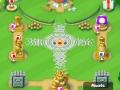 Super Mario Run 3 (11)