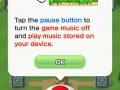 Super Mario Run 3 (9)
