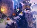 Unbox Newbie's Adventure (6)
