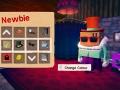 Unbox Newbie's Adventure (9)