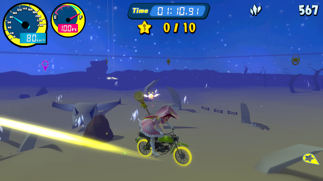 http://www.perfectly-nintendo.com/wp-content/gallery/vroom-in-the-night-sky-02-03-2017/4.jpg