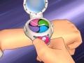 Yo-kai Watch (11)