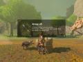 Zelda BOTW Item 14