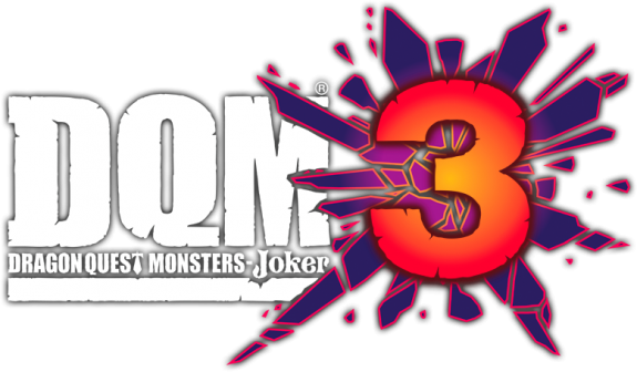 quest monsters joker synthesising Dragon quest monsters: joker is the first game in the dragon quest monsters series to be in 3d it uses cel-shaded animation, and the battles are of the same type in.