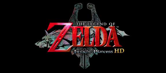 Zelda ocarina of time strategy guide