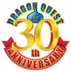 http://www.perfectly-nintendo.com/wp-content/uploads/2015/12/Dragon-Quest-30th-Anniversary.jpg