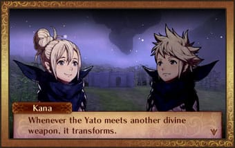 Fire Emblem Fates Second Wave Of DLC For North America - Fire emblem fates map pack 3 us