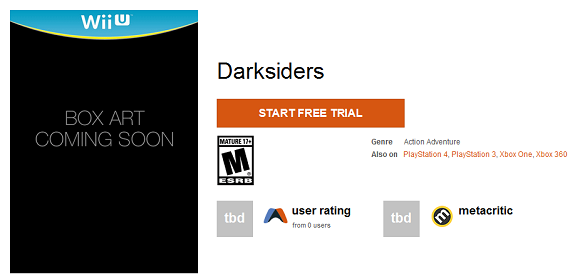 http://www.perfectly-nintendo.com/wp-content/uploads/2016/07/Darksiders.png