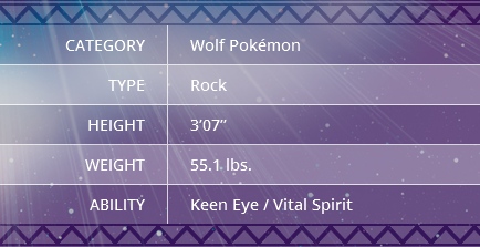 lycanroc-night